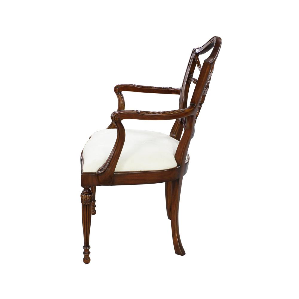 34788-1-Arm-Chair-Loire,-EM-C.C,(3)