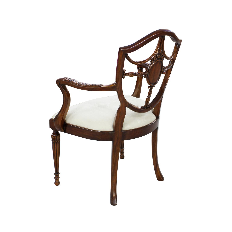34788-1-Arm-Chair-Loire,-EM--C.C,(4)