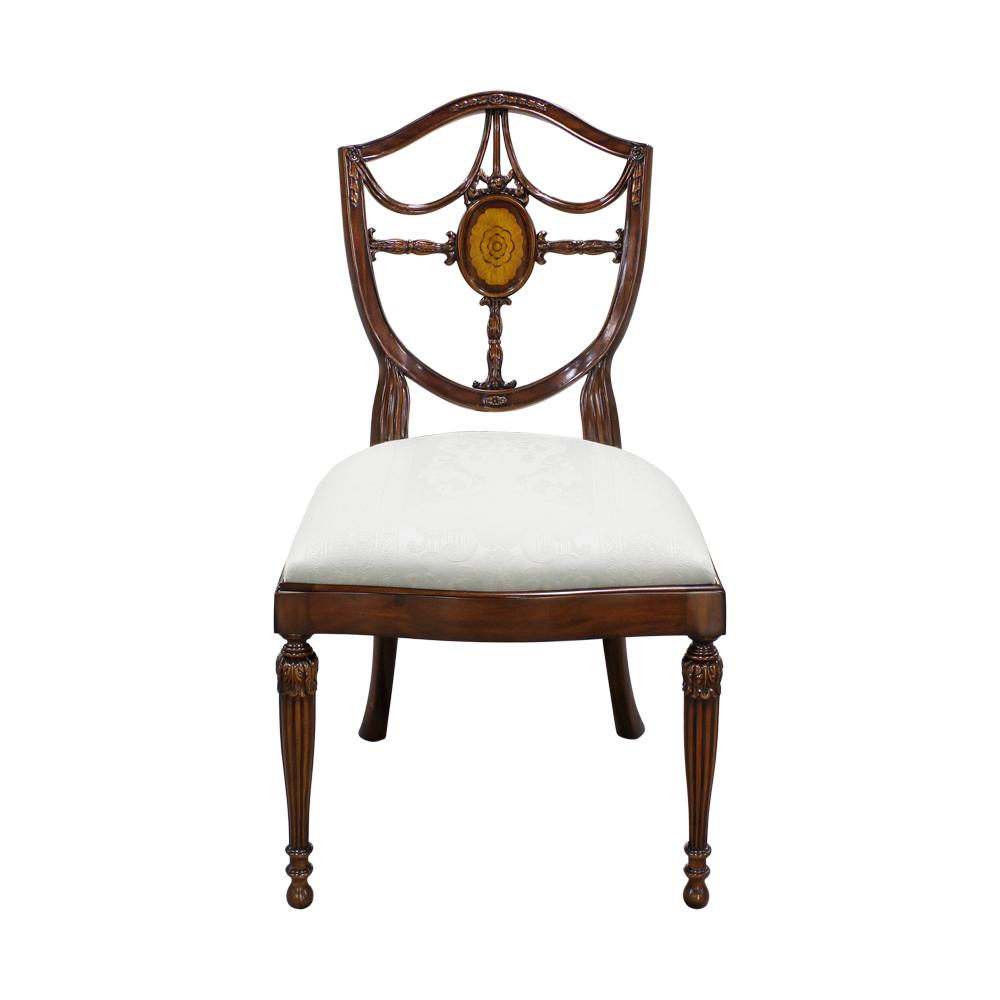 34788-2-Side-Chair-Loire,-EM--CC,-(1)