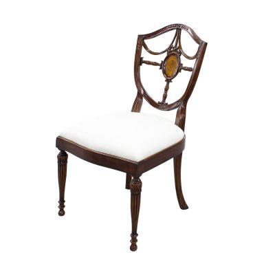 34788-2-Side-Chair-Loire,-EM--CC,-(2)