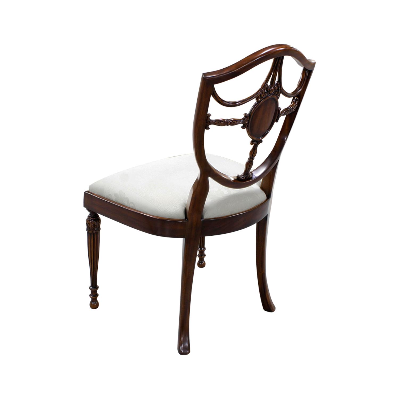 34788-2-Side-Chair-Loire,-EM--CC,(4)