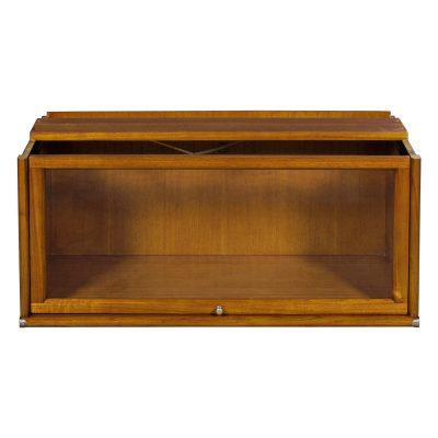 31952---Filebinder-Door-Size-37.5-cm,-MyL,-170914EEU-RON---1