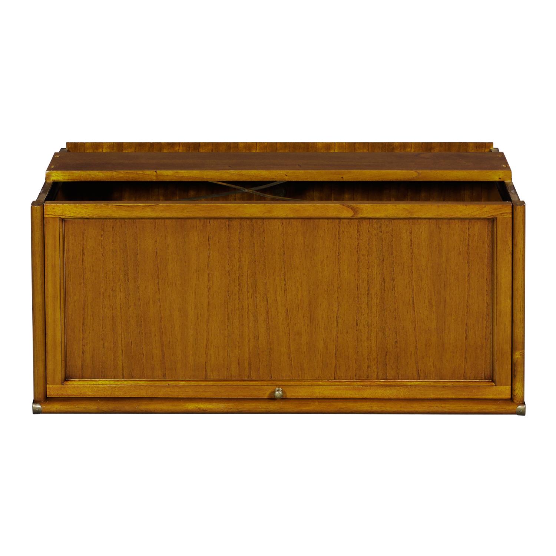31952WP---Filebinder-Door-Size-37.5-cm,-Wood-Panel,-MyL,-170914EEU-RON---1