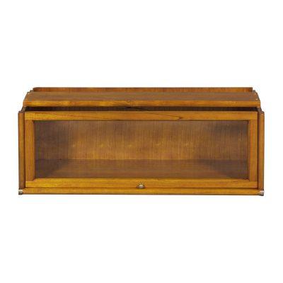 31956---Bookcase-Book,-MyL,-170914EEU-RON---1