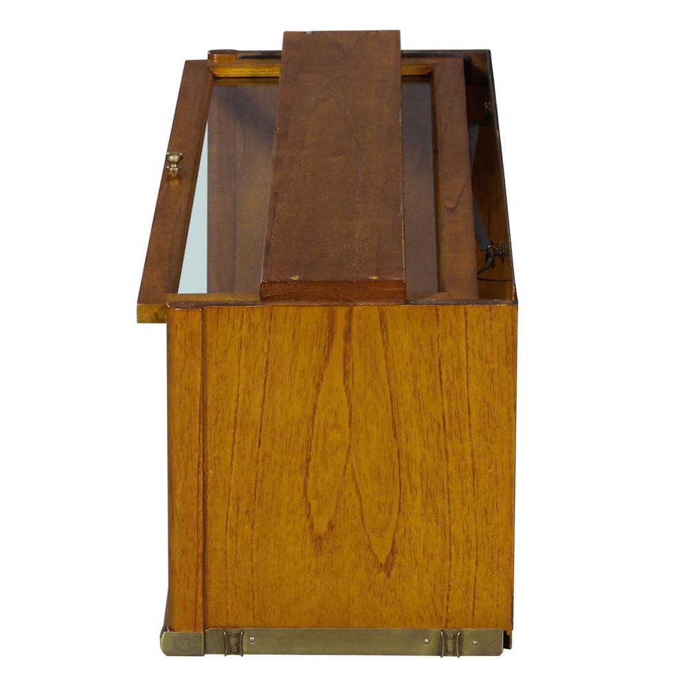 31956---Bookcase-Book,-MyL,-170914EEU-RON---3