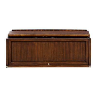 31956WP---Bookcase-Book-Wooden-Panel,-EM,-170914EEU-RON---1