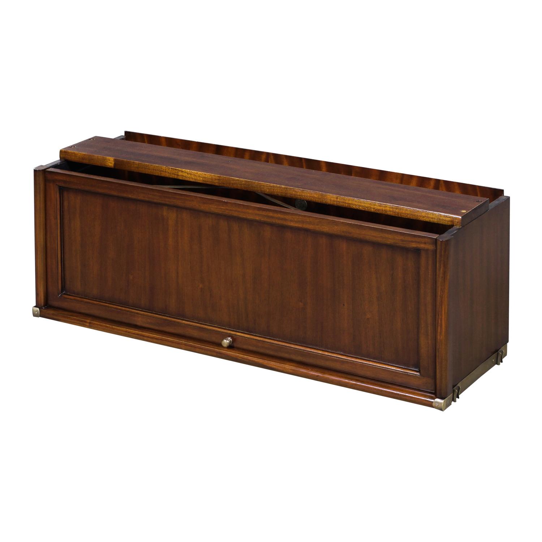 31956WP---Bookcase-Book-Wooden-Panel,-EM,-170914EEU-RON---2