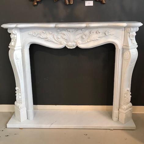J12034-fireplace