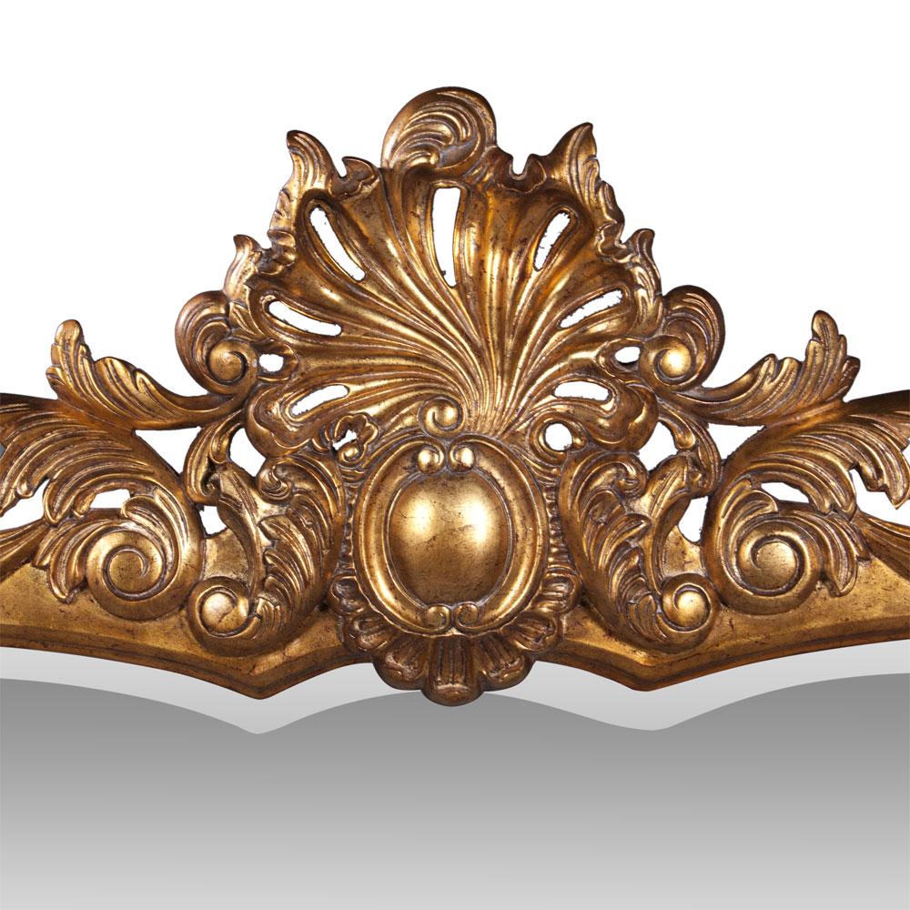 33852-Mirror-Carved-Jacqueline-NF9-(edit-background)---2