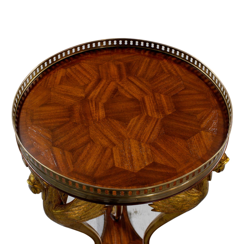 33119---Swan-Side-Table,-EM--NF9-(3)