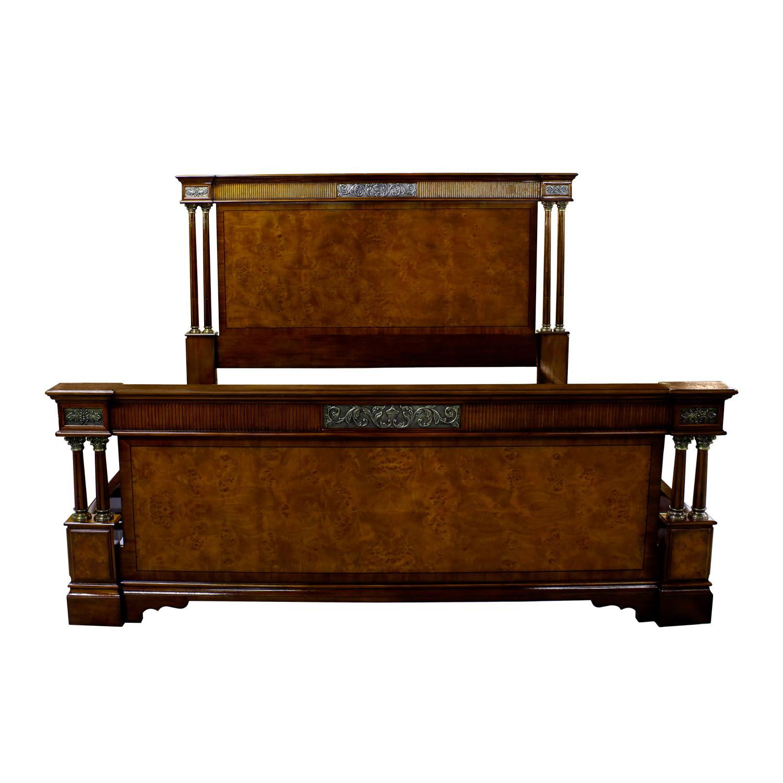 33576K---Athens-Bed,-King,-EM,-(1)