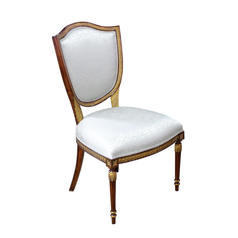 33765-2-French-Side-Chair-Viktoria,-EM-+-NF9--093-(2)