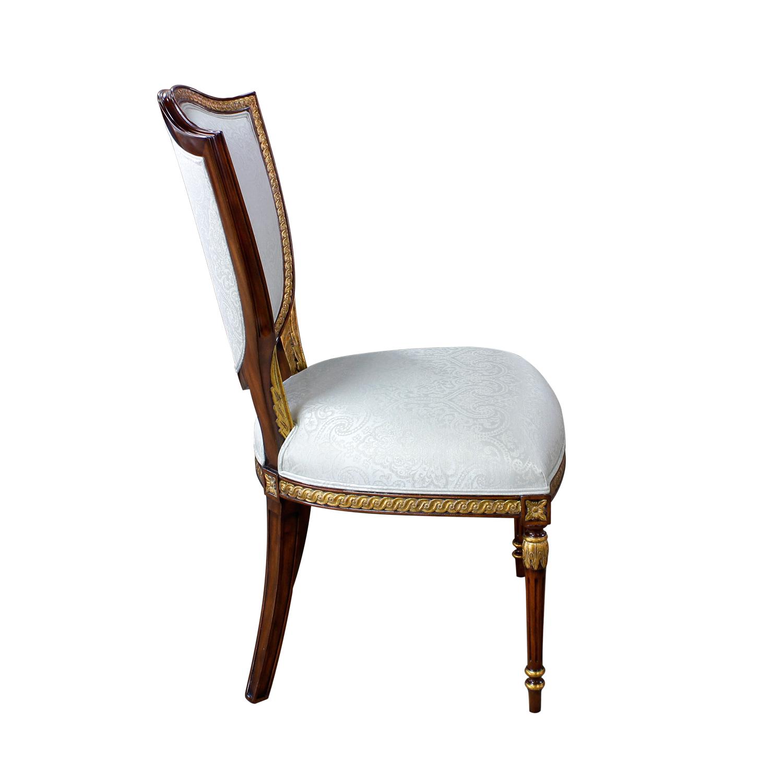 33765-2-French-Side-Chair-Viktoria,-EM-+-NF9--093-(3)