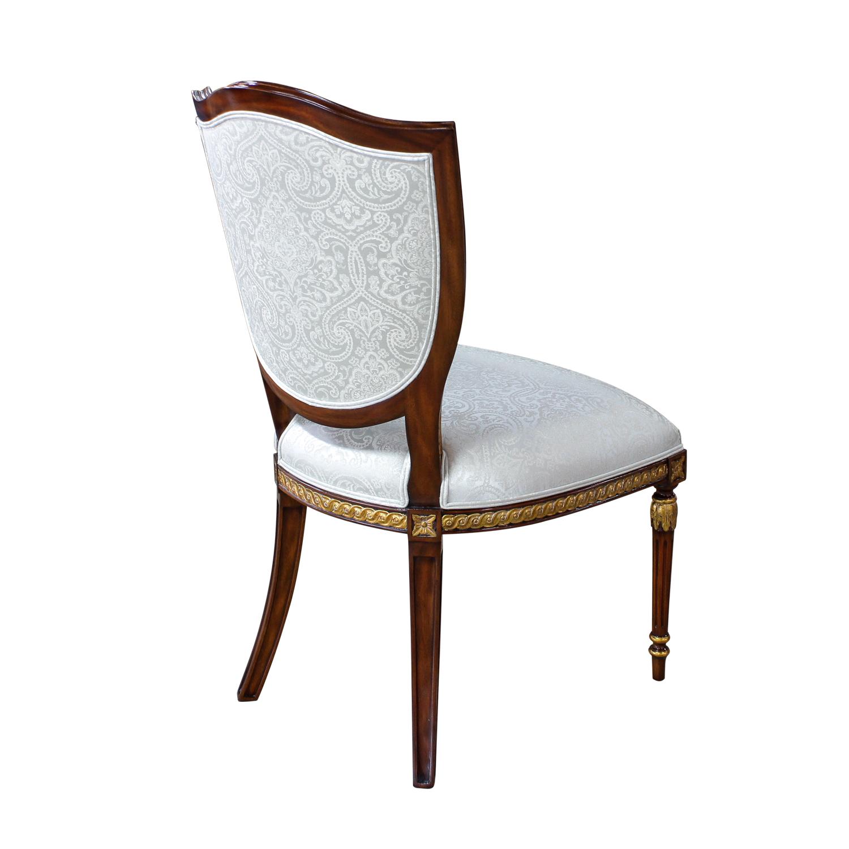 33765-2-French-Side-Chair-Viktoria,-EM-+-NF9--093-(4)