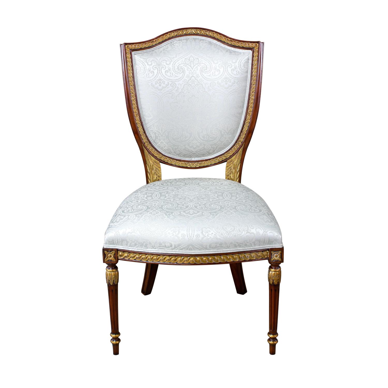 33765-2-French-Side-Chair-Viktoria,-EM-+-NF9-093(1)