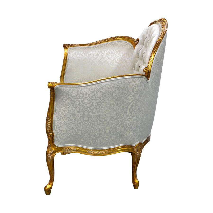 31456---Sofa-French-Antoinette,-NF-9-+-G.093-(3)