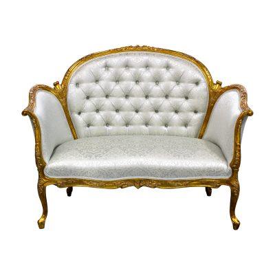 31456---Sofa-French-Antoinette,-NF-9-+-G.093(1)
