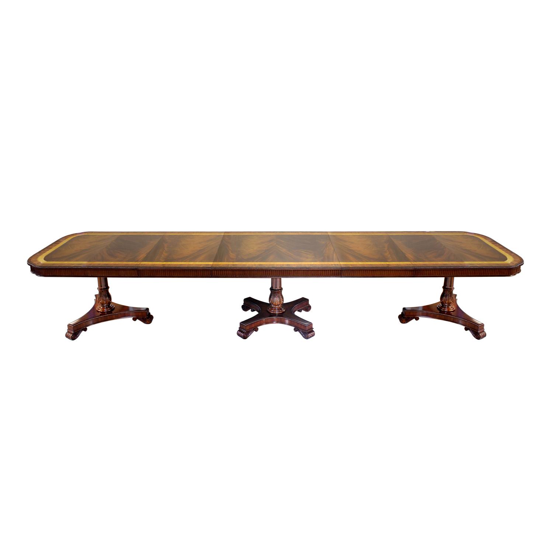 33781--Dining-Table-Mullova-3-Pede-2-Leav,-EM-(1)