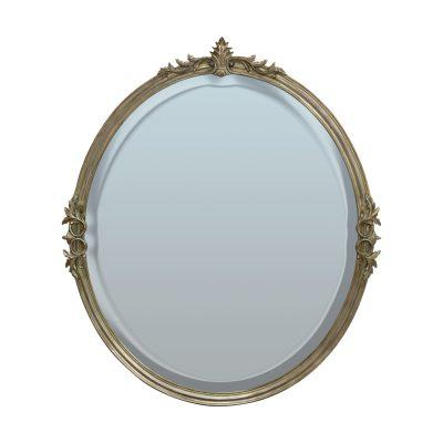 34056---Mirror-Camallia,-NF-15