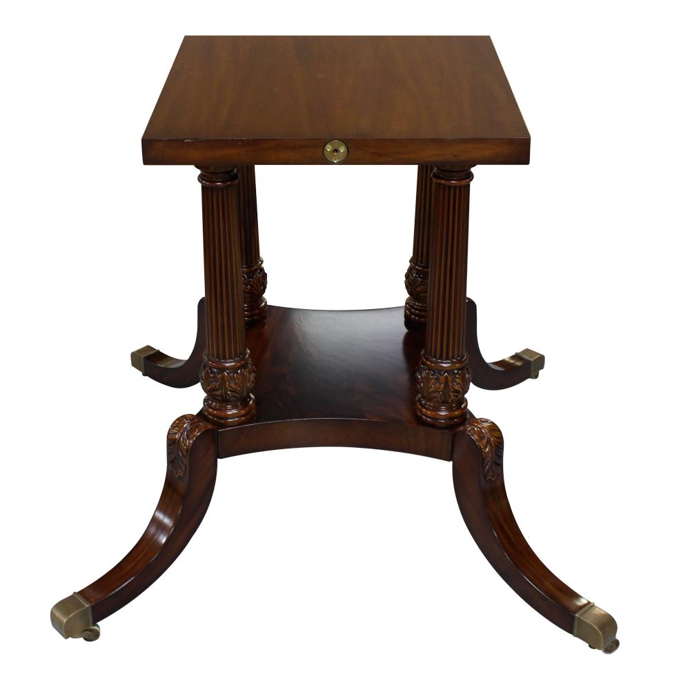 34406-Dining-Table-Berkeley-3-Ped-2-Leav-EM-(8)