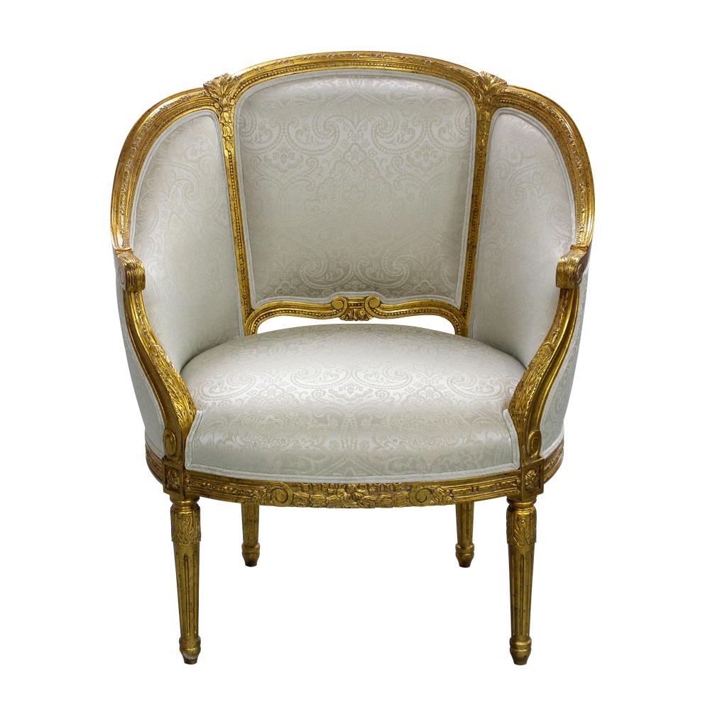 33449---Arm-Chair-Paris,-NF-9--093-(1)