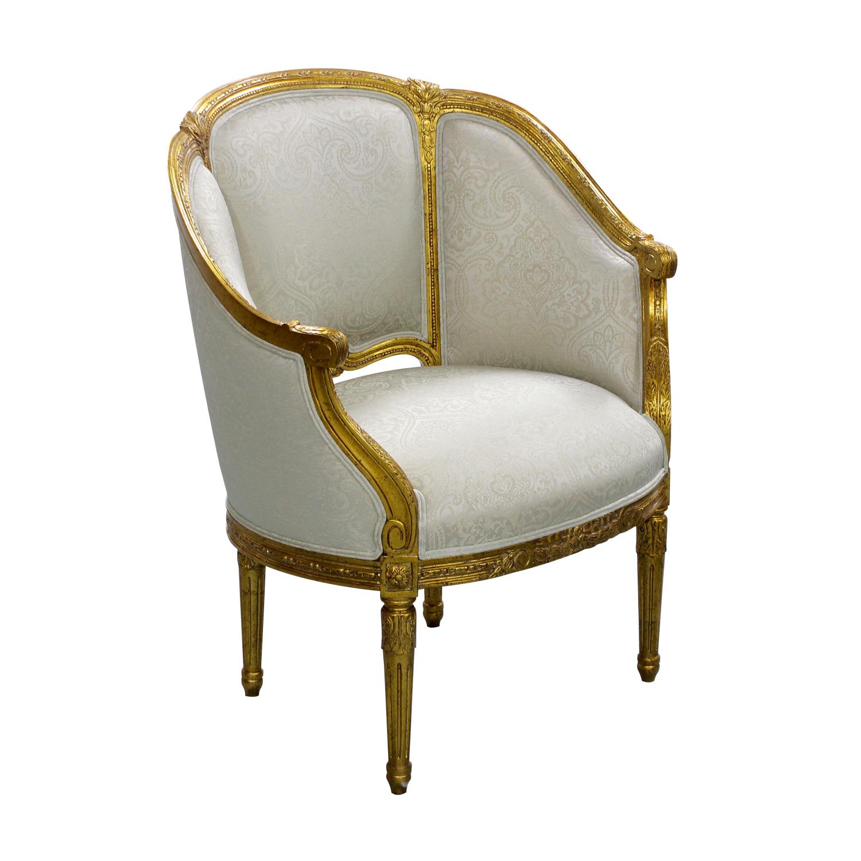 33449---Arm-Chair-Paris,-NF-9-093,-(2)