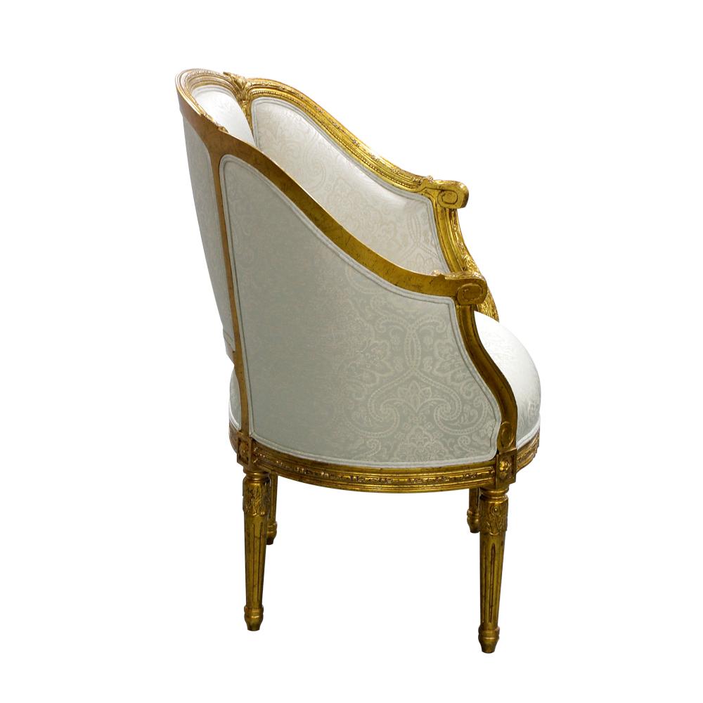 33449---Arm-Chair-Paris,-NF-9-093-(3)