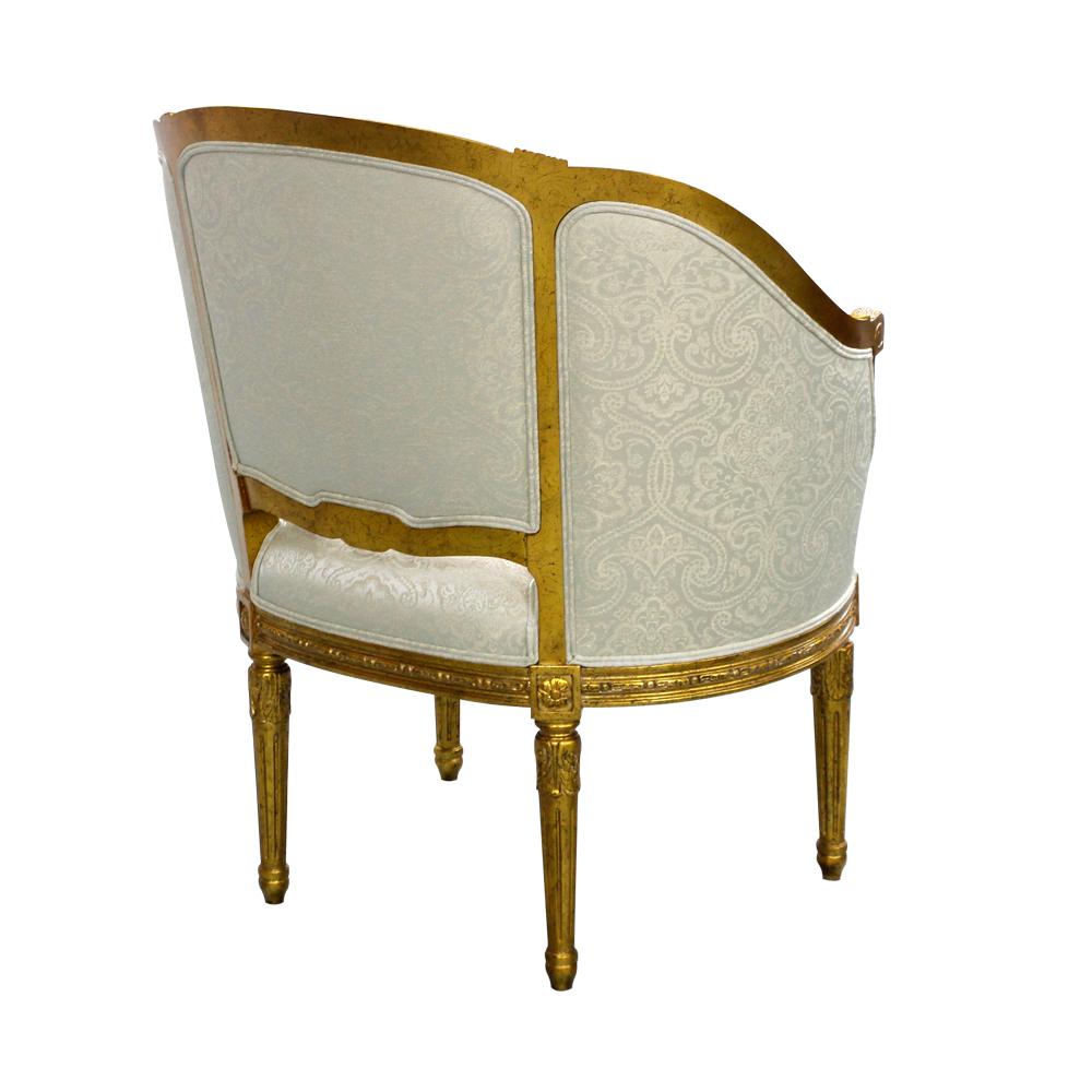 33449---Arm-Chair-Paris,-NF-9--093-(4)