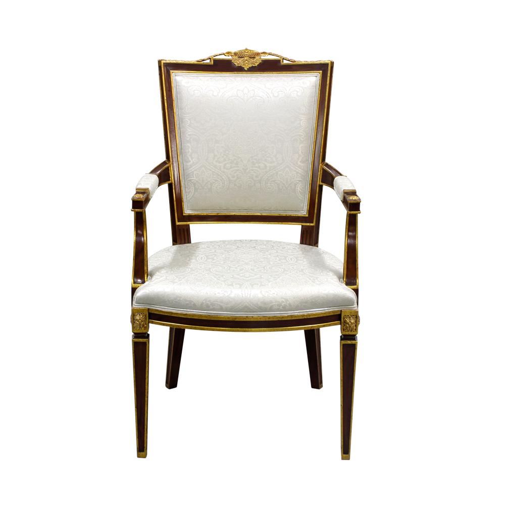 33499-1---Carved-Maitre-Arm-Chair,-EM-+-NF9--093,--(1)