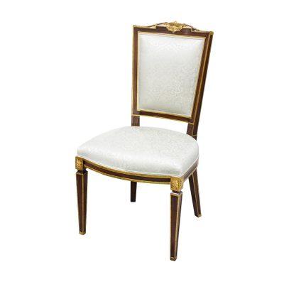 33499-2---Carved-Maitre-Side-Chair,-EM-+-NF9--093,-(2)