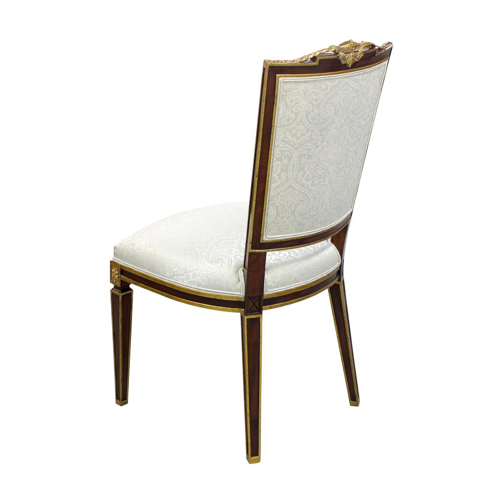 33499-2---Carved-Maitre-Side-Chair,-EM--NF9--093,-(4)