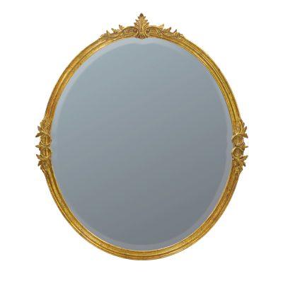 34056---Mirror-Camallia,-NF9