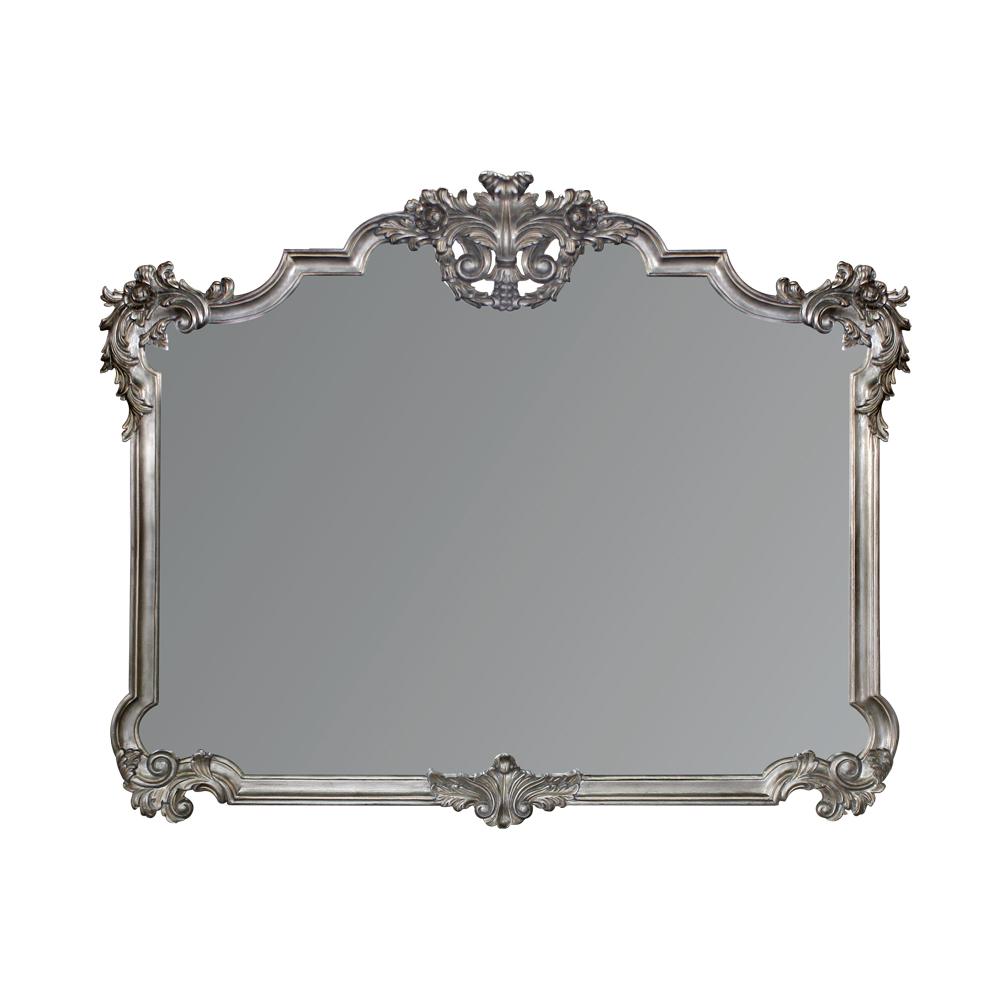 34760--Mirror-Arlette,-NF-15