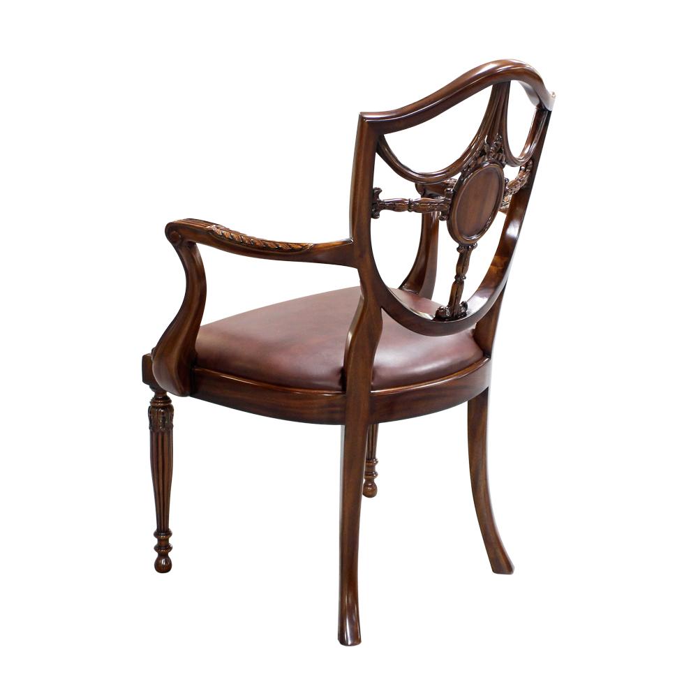 34788-1-Arm-Chair-Loire,-EM-+-ABRN,-(4)