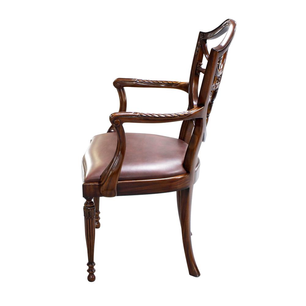 34788-1-Arm-Chair-Loire,-EM-+-ABRN,-BV-(3)