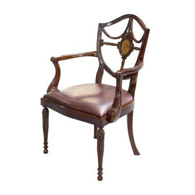 34788-1-Arm-Chair-Loire,-EM-+-ABRN,BV-(2)