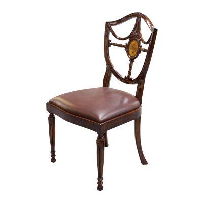 34788-2-Side-Chair-Loire,-EM-+-ABRN,--(2)