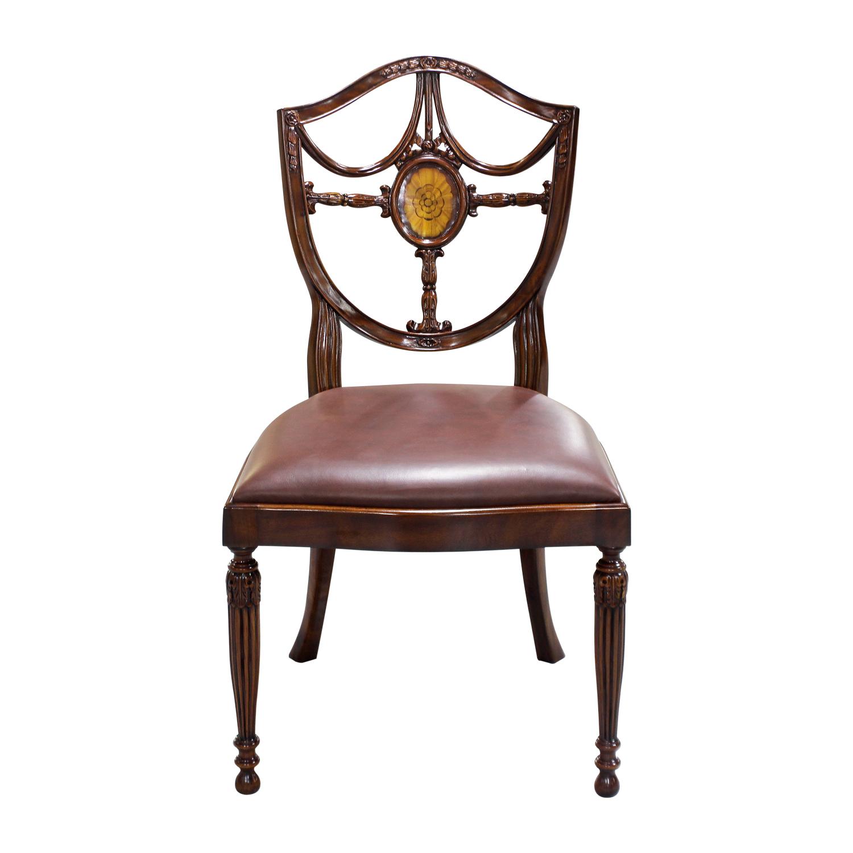 34788-2-Side-Chair-Loire,-EM-+-ABRN,(1)