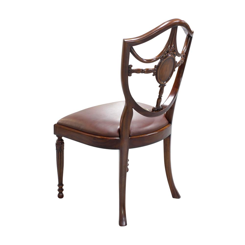 34788-2-Side-Chair-Loire,-EM--ABRN,(4)