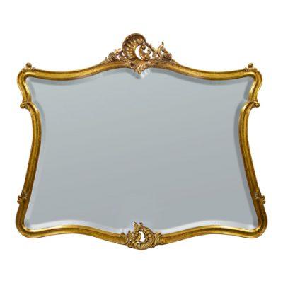 33216---Mirror-Louis-XV,-NF-9