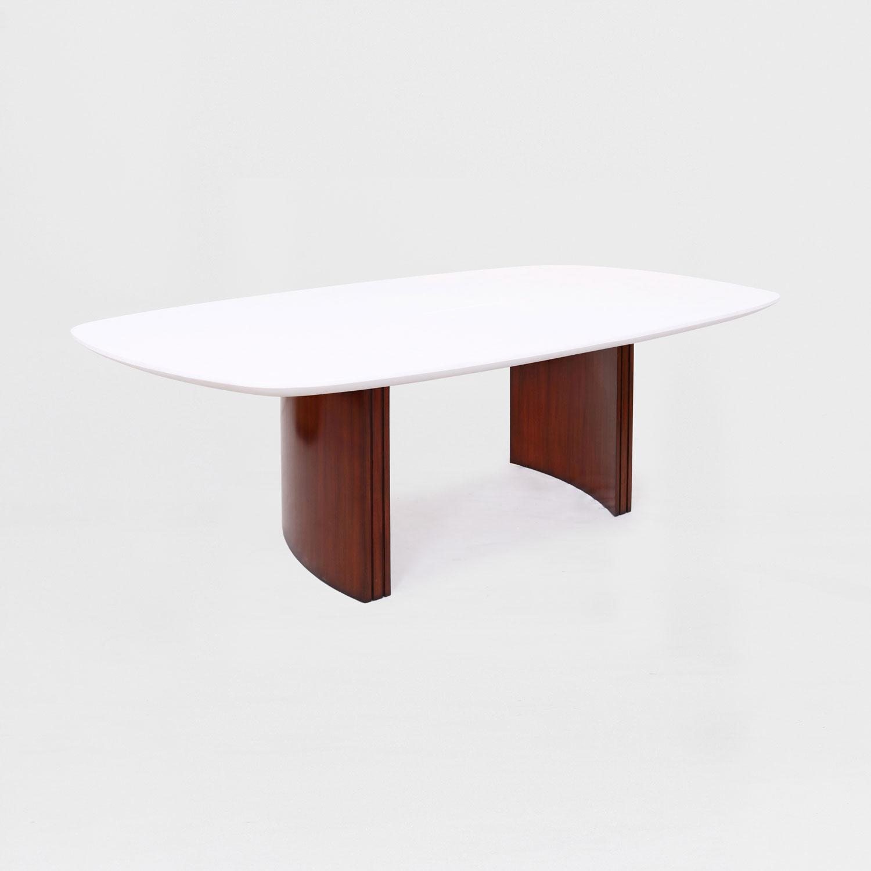 34818---Dining-Table-Belltown,-BLANC-+-EM-(2)
