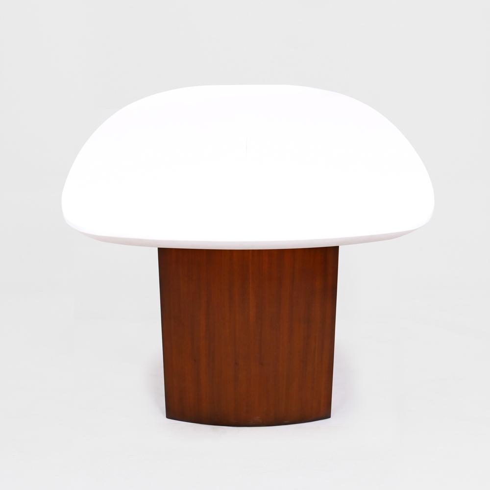 34818---Dining-Table-Belltown,-BLANC-+-EM,-(3)