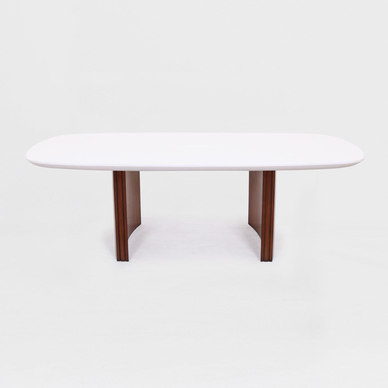 34818---Dining-Table-Belltown,-BLANC-+-EM(1)