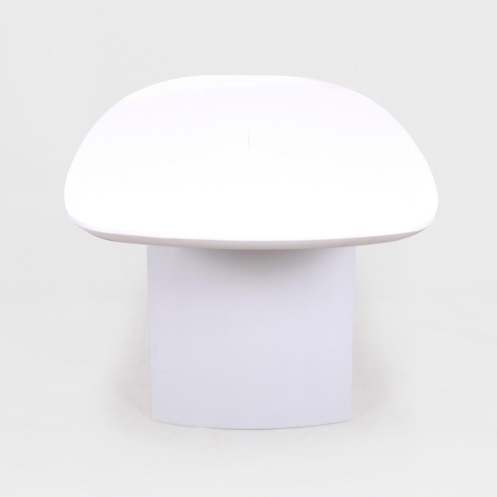 34820---Dining-Table-Bellard,-BLANC,--(3)