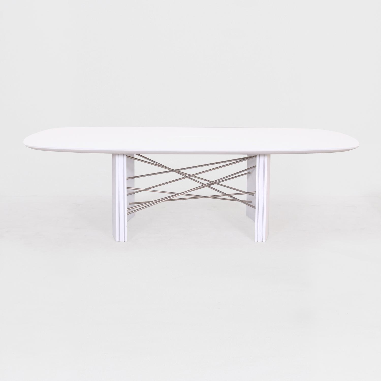 34820---Dining-Table-Bellard,-BLANC,(1)