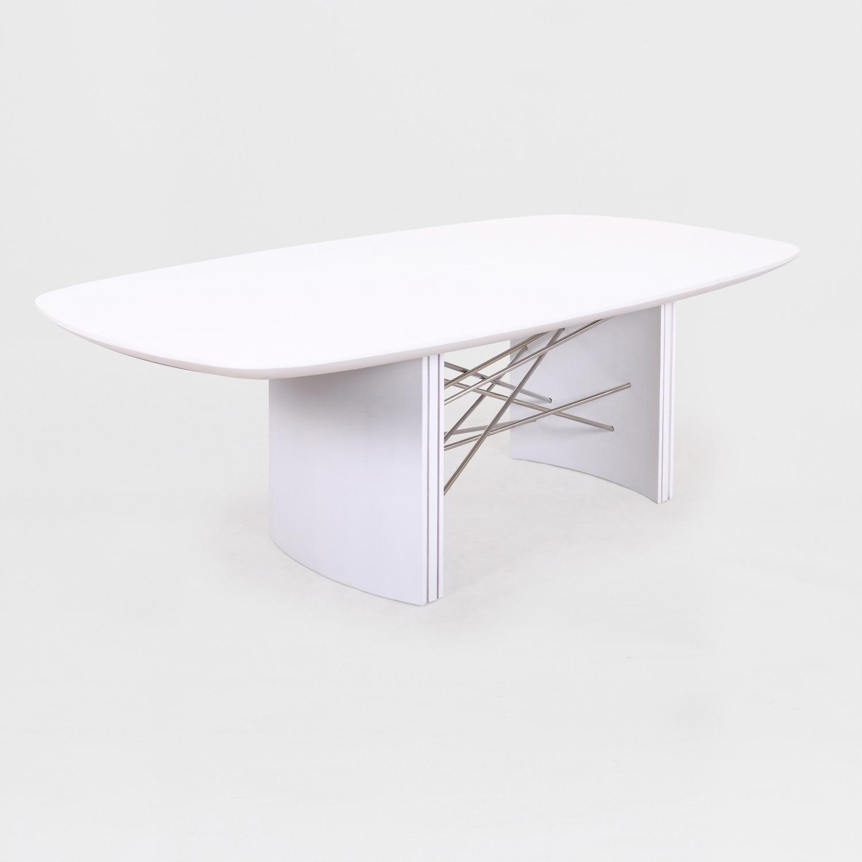34820---Dining-Table-Bellard,-BLANC,(2)