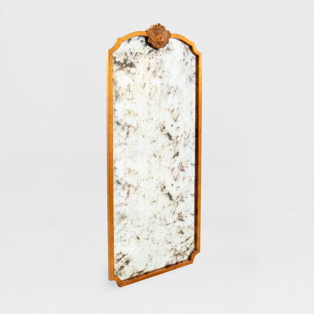 34843---Jiam-Mirror,-NF-9-(2)