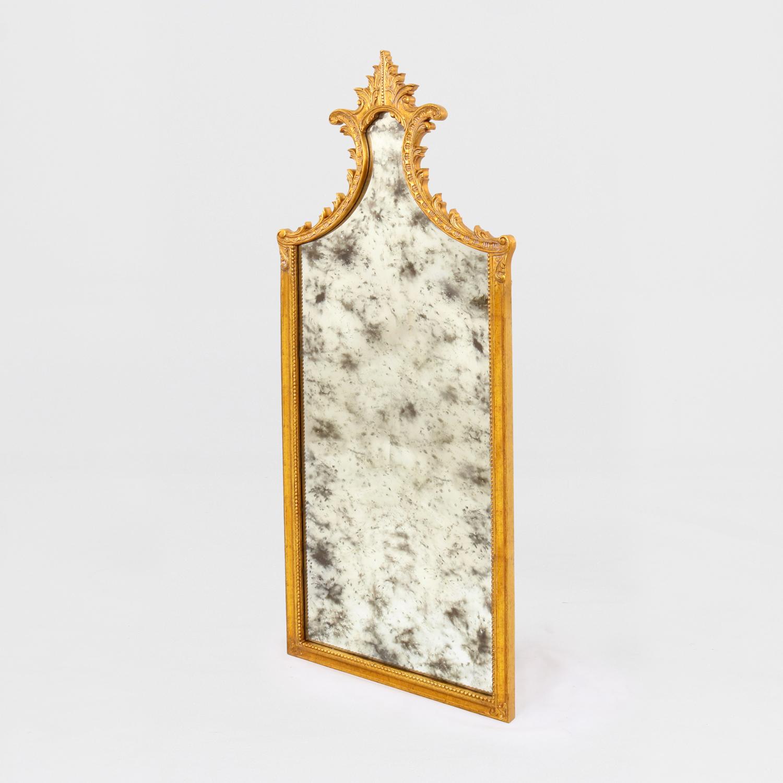 34844---Glossary-Mirror,-NF-9,-(2)