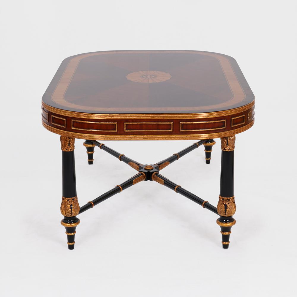 34823---Coffee-Table-Karna,-Wooden-Top,-SP-(3)