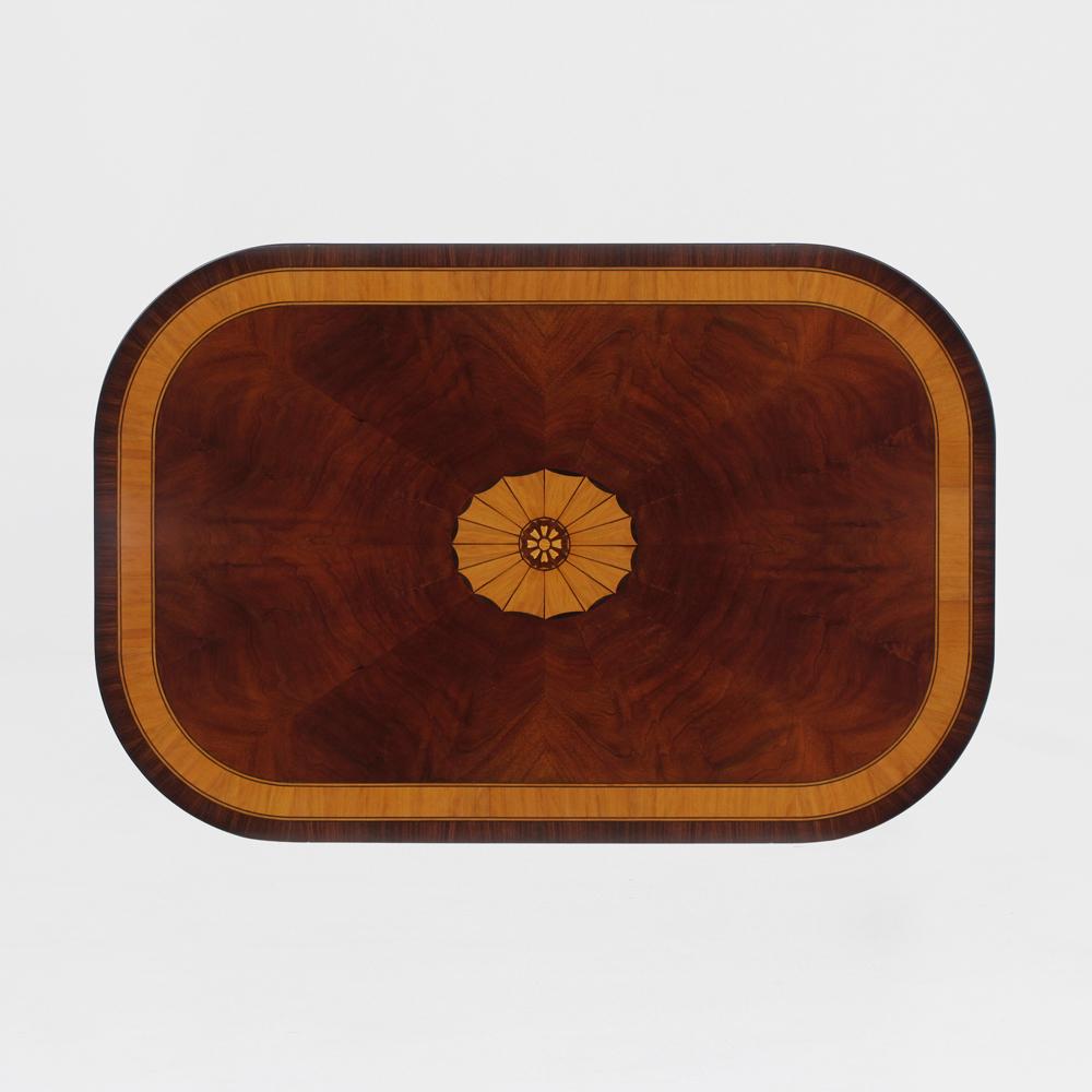 34823---Coffee-Table-Karna,-Wooden-Top,-SP-(4)